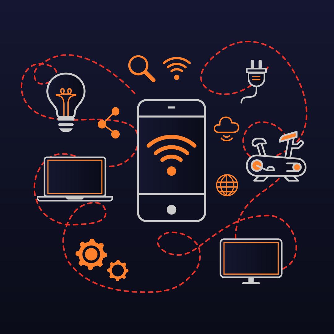 tecnologia e retenção de alunos